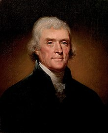 This image has an empty alt attribute; its file name is thomas-jefferson.jpg